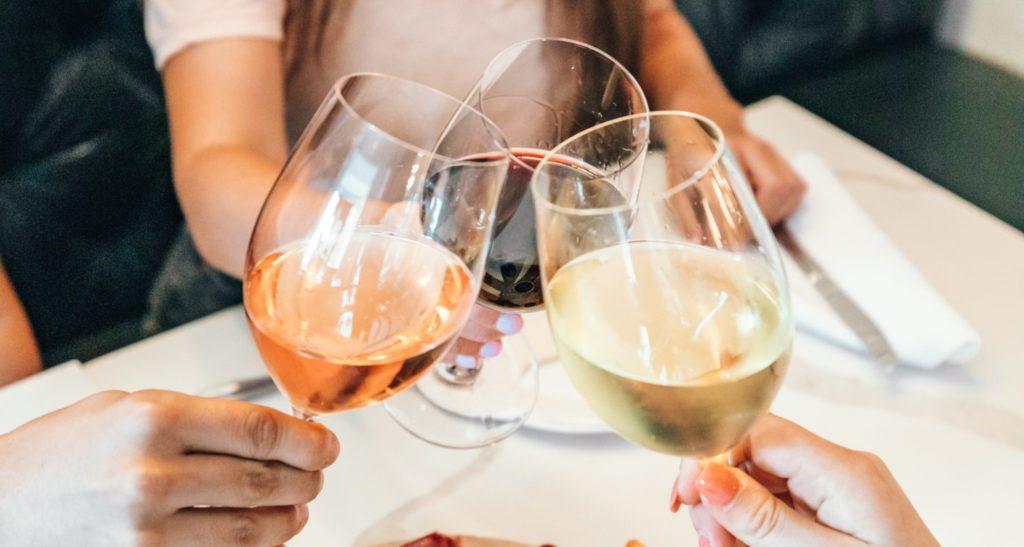 Wijnproeven voor dummies